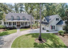 Property for sale at 27 Indigo Plantation Rd, Okatie,  South Carolina 29909