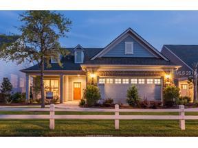 Property for sale at 1705 Northlake Boulevard, Bluffton,  South Carolina 29909