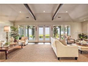 Property for sale at 21 China Cockle Way, Hilton Head Island,  South Carolina 29926