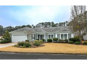 Property for sale at 92 Nightingale Lane, Bluffton,  South Carolina 29909