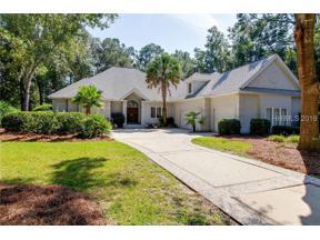 Property for sale at 621 Colonial Drive, Hilton Head Island,  South Carolina 29926