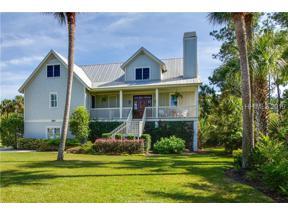 Property for sale at 22 Blue Heron Point, Hilton Head Island,  South Carolina 29926