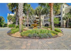 Property for sale at 200 Grandview Court 221, Hilton Head Island,  South Carolina 29926