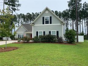 Property for sale at 22 Junction Way, Bluffton,  South Carolina 29910
