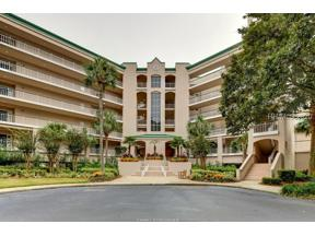 Property for sale at 57 Ocean Lane 3203, Hilton Head Island,  South Carolina 29928