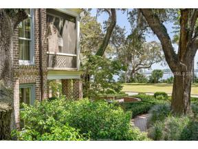 Property for sale at 64A Boat House Row Road, Bluffton,  South Carolina 29910
