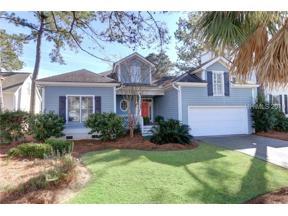 Property for sale at 45 National Boulevard, Beaufort,  South Carolina 29907