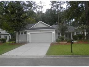 Property for sale at 16 Dory Court, Bluffton,  South Carolina 29909
