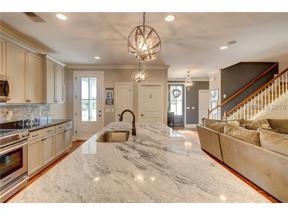 Property for sale at 3 Daffodil Farm Road, Bluffton,  South Carolina 29910