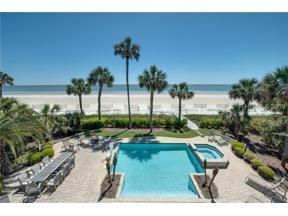 Property for sale at 8 Man O War, Hilton Head Island,  South Carolina 29928