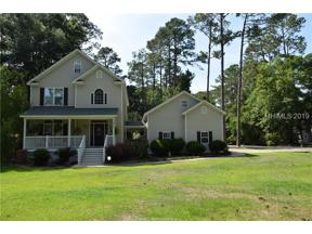 Property for sale at 511 Sams Point Rd, Beaufort,  South Carolina 29907