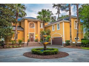 Property for sale at 24 Sheffield Avenue, Beaufort,  South Carolina 29907