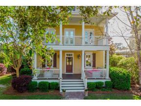 Property for sale at 110 Great Heron Way, Bluffton,  South Carolina 29909