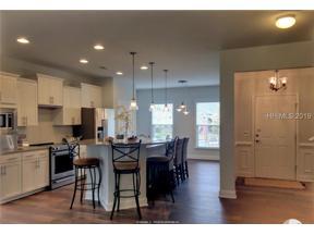 Property for sale at 33 Rosewood Lane, Bluffton,  South Carolina 29910
