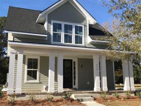 Property for sale at 2714 Satilla Blvd, Beaufort,  South Carolina 29902