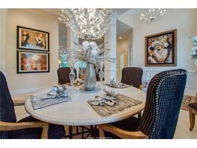 Property for sale at 6 Canterbury Lane, Bluffton,  South Carolina 29910