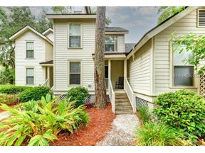 Property for sale at 12 Valencia Road 13, Hilton Head Island,  South Carolina 29928