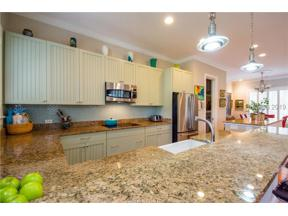 Property for sale at 18 Sterling Pointe Drive, Hilton Head Island,  South Carolina 29926