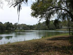 Property for sale at 16 Mead Lane, Hilton Head Island,  South Carolina 29926