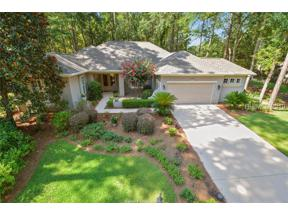 Property for sale at 2 Holly Ln, Bluffton,  South Carolina 29909