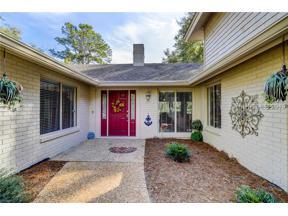 Property for sale at 5 Royal Crest Drive, Hilton Head Island,  South Carolina 29928