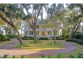 Property for sale at 119 Inverness Drive, Bluffton,  South Carolina 29910