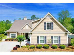 Property for sale at 176 Station Parkway, Bluffton,  South Carolina 29910