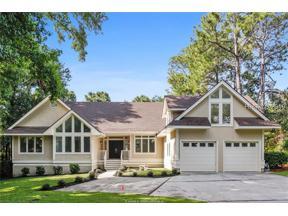Property for sale at 11 Fiddlers Way, Hilton Head Island,  South Carolina 29926
