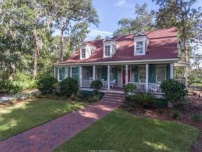 Property for sale at 405 Battery Chase, Beaufort,  South Carolina 29902