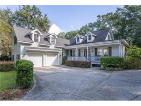 Property for sale at 4 N Highpoint, Beaufort,  South Carolina 29907