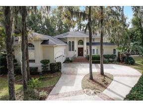 Property for sale at 10 Carma Court, Hilton Head Island,  South Carolina 29926
