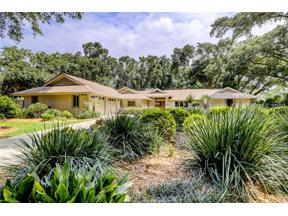 Property for sale at 7 Half Penny Lane, Hilton Head Island,  South Carolina 29928