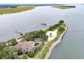 Property for sale at 83 Brams Point Rd, Hilton Head Island,  South Carolina 29926