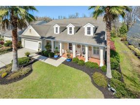 Property for sale at 39 Concession Oak Drive, Bluffton,  South Carolina 29909