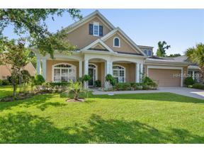 Property for sale at 31 Herons Bill Drive, Bluffton,  South Carolina 29909