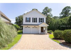 Property for sale at 54 Sommer Lake Drive, Beaufort,  South Carolina 29906