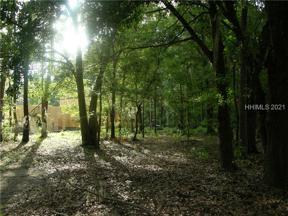 Property for sale at 588 Colonial Drive, Hilton Head Island,  South Carolina 29926