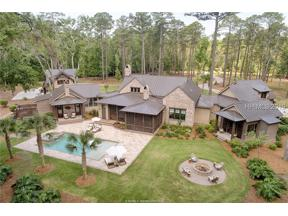 Property for sale at 29 Camp Eight Road, Bluffton,  South Carolina 29910