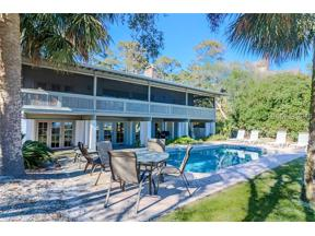 Property for sale at 30 Surf Scoter Road, Hilton Head Island,  South Carolina 29928
