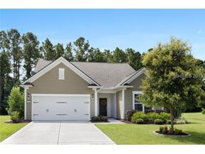 Property for sale at 4 Greatwood Drive, Bluffton,  South Carolina 29910
