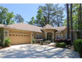 Property for sale at 23 Wisteria Lane, Bluffton,  South Carolina 29909