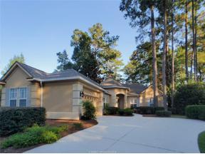 Property for sale at 23 Wisteria Lane, Bluffton,  South Carolina 29909