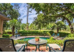 Property for sale at 30 Long Brow Road, Hilton Head Island,  South Carolina 29928