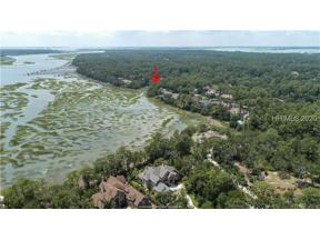 Property for sale at 32 Wilers Creek Way, Hilton Head Island,  South Carolina 29926