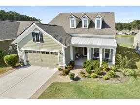 Property for sale at 101 Parkway Lane, Bluffton,  South Carolina 29909
