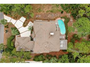 Property for sale at 7 Gadwall Road, Hilton Head Island,  South Carolina 29928