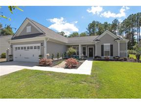 Property for sale at 29 Rosewood Ln, Bluffton,  South Carolina 29910