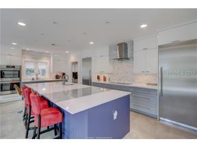 Property for sale at 6 Planters Row, Hilton Head Island,  South Carolina 29928