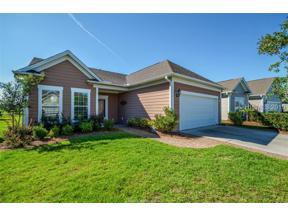 Property for sale at 549 Nautical Lane, Bluffton,  South Carolina 29909