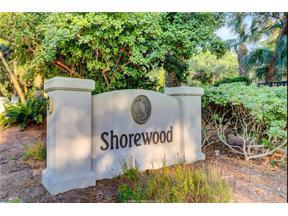 Property for sale at 21 S Forest Beach Drive 421, Hilton Head Island,  South Carolina 29928